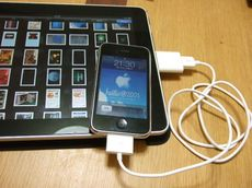 iPadUSB_13.jpg