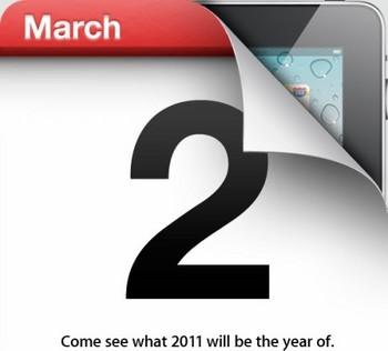 iPad_2_event.jpg