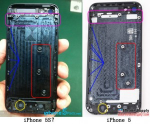 iPhone-5S-05-300x248.jpg