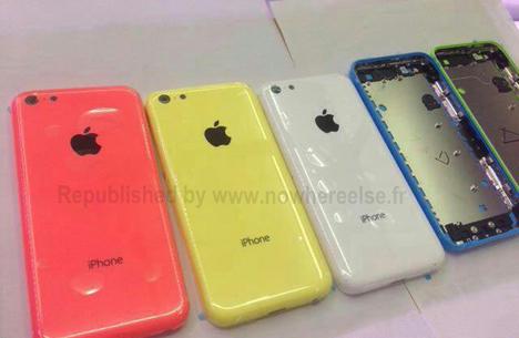 iPhone-Plastique-Couleurs-Photo.jpg