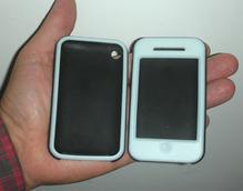 iPhone sadfnano.jpg