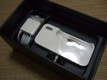 iPhoneheadset_25.jpg