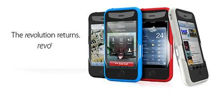 iSkin revo2 for iPhone 3G.jpg