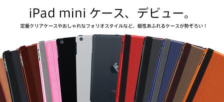 ipad-mini-cases.jpg