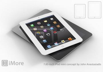 ipad_mini_concept_imore-620x434.jpg