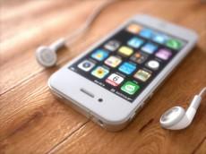 iphone-4G-1-650x487.jpg