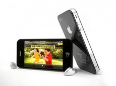 iphone-4G-7-650x487.jpg