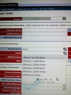 iphone-4s-whiteatt-1316301115.jpg