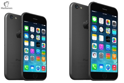 iphone-6-side-800x536.jpg
