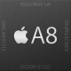 iphone-compare-chip-a8-2014.png