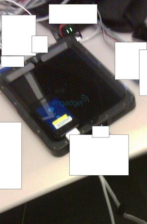 iphone-on-tablet-800.jpg