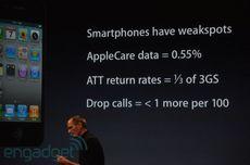 iphone-reception-pc-0933-rm-eng.jpg