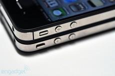 iphone-vzw-hands-dsc0559-rm-eng.jpg