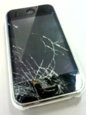 iphone01x.jpg