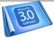 iphone30.jpg