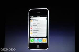 iphone30softwareb185.jpg