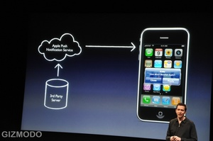 iphone30softwareb70.jpg