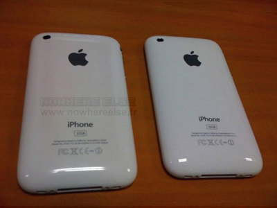 iphone3gsdiscoloration.jpg