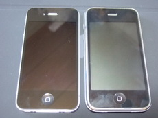 iphone4_27.JPG