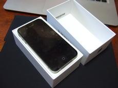 iphone4_4.JPG