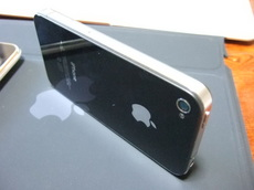 iphone4_41.JPG