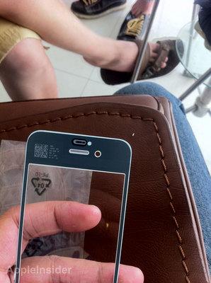 iphone4s-110919-1.jpg