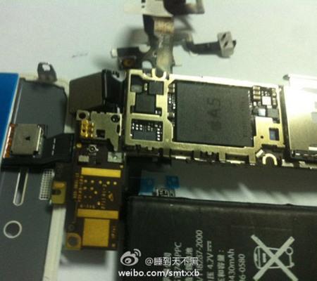 iphone5-a5lg1.jpg