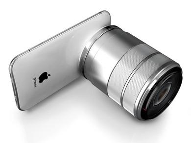 iphone5_concept11.jpg