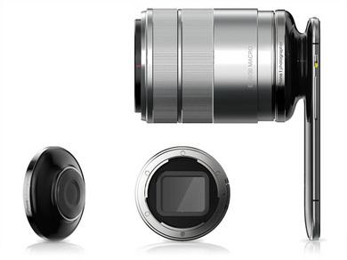 iphone5_concept8.jpg