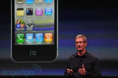 iphone5apple2011liveblogkeynote1205.jpg