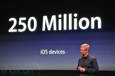 iphone5apple2011liveblogkeynote1229.jpg