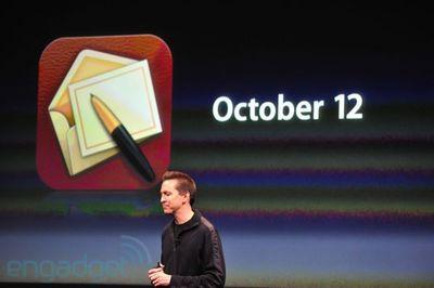 iphone5apple2011liveblogkeynote1255.jpg