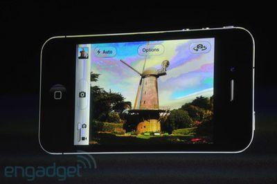 iphone5apple2011liveblogkeynote1274.jpg