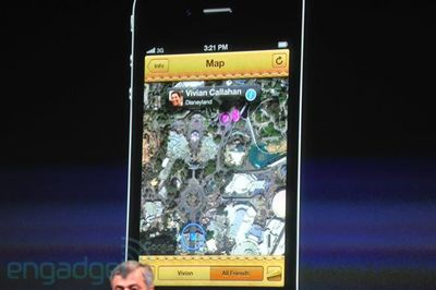 iphone5apple2011liveblogkeynote1313.jpg