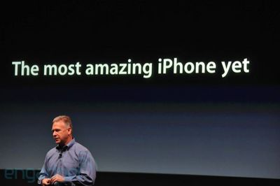 iphone5apple2011liveblogkeynote1480.jpg