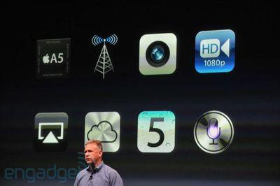 iphone5apple2011liveblogkeynote1561.jpg