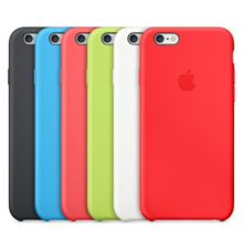 iphone6-cases-silicone-pw-2014.png