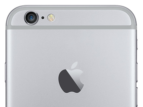 iphone6plus-isight-camera_2x.jpg