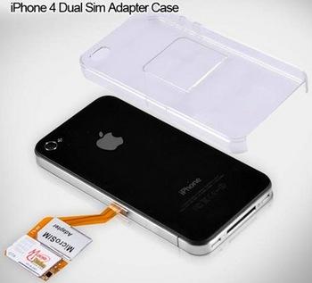iphone_4g_dual_sim.jpg