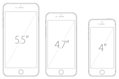iphone_screen_sizes.jpg