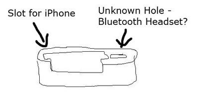 iphonedock.jpg