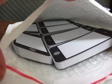 iphonepad_03.jpg