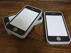 iphonepad_04.jpg