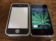 iphonepad_05.jpg