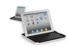 keyboard-case-image-assets-lc.png