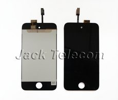 lcd_with_digitizer_for_ipod_touch_4gen_v0.jpg