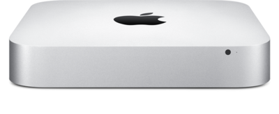mac-mini-step1-hero-2014.png