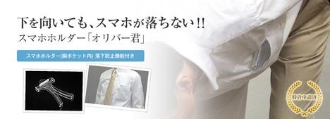 main_top.jpg