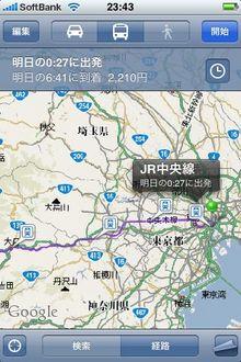map22011.jpg