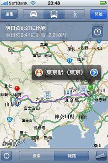 map22012.jpg